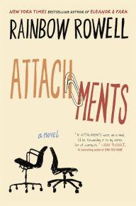 Attachments
