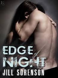 Edge of Night 2