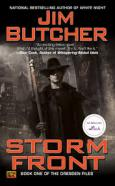 jim butcher2