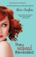 The Redhead.jpg