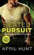 heated-pursuit