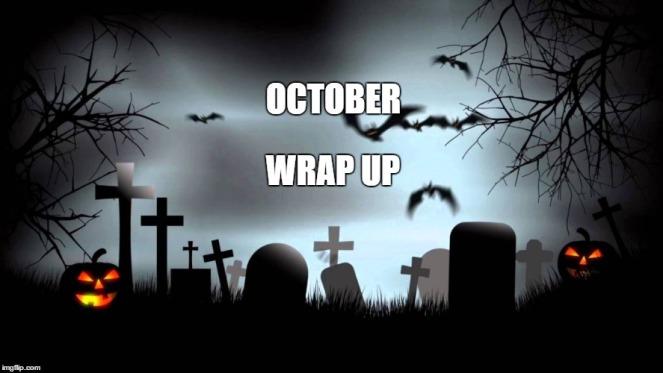 october-wrap