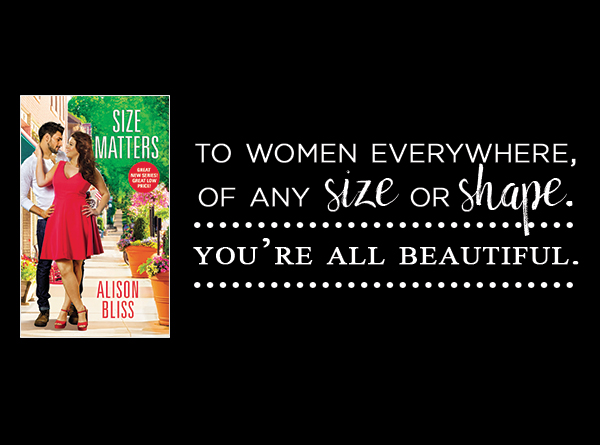Size-Matters-Quote-Graphic-#2.5.jpg