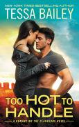 too-hot
