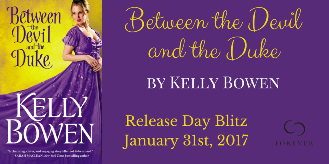 Between the Devil and the Duke blitz day banner (1).png