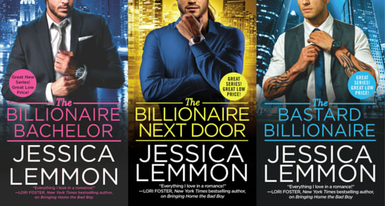 billionaire-bad-boy-series-1