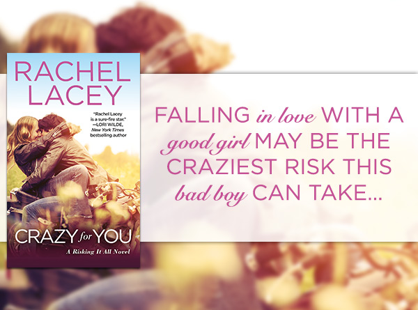 Crazy-for-You-Quote-Graphic-2