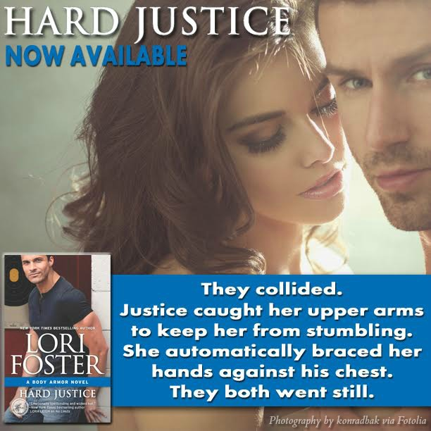 HARD JUSTICE - Now Available 2.jpg
