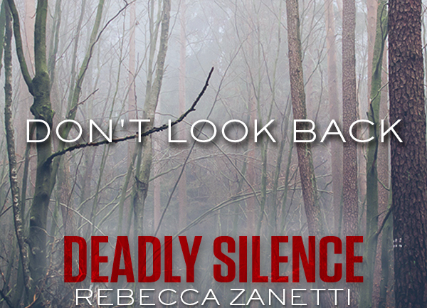 Deadly-Silence-Graphic-#1