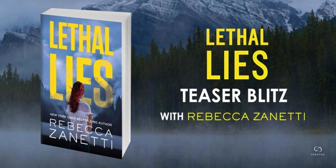 FOR_LethalLies_teaserblitz