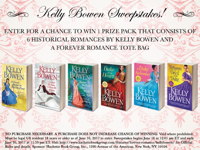 Kelly-Bowen-Sweeps-Prizes[1]