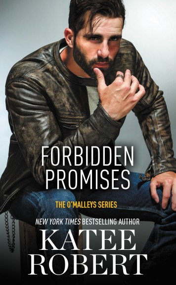 Robert_ForbiddenPromises_MM